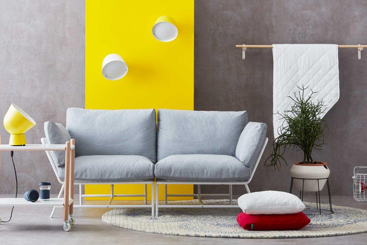 IKEA produktserie IKEA PS kollektion